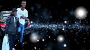 King Monada X Peulwane - Dumetxa